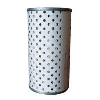 Фото фильтра для очистки масла Пирятин 90-25