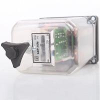 Фото 1 для БКР-76М блока конденсаторов и резисторов