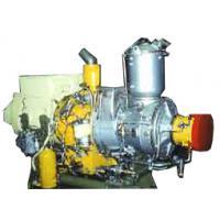 Газотурбогенератор ГТГ-100К фото 1
