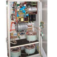 Фото генератора разрядных импульсов на IGBT