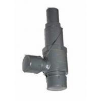 Клапаны предохранительные УФ  55115 -015,  УФ 55115 - 025 фото 1