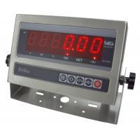 Индикатор для весов WI-2RS фото 1