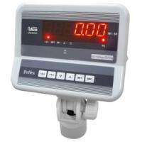 Индикатор для весов WI-5R фото 1