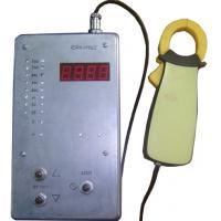 Индикатор тока рельсовых цепей ИТРЦ-МЦ2 фото 1