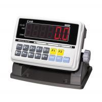 Индикатор весовой CI-200А фото 1