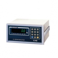 Индикатор весовой CI-5200А фото 1