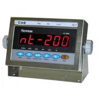 Индикатор весовой Newton NT-200A фото 1