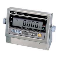 Индикатор весовой СI-2400BS фото 1