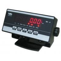 Индикатор WI-4 фото 1