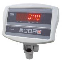 Индикаторы для весов WI-2R фото 1
