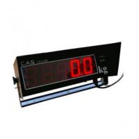 Индикаторы весовые CD-3020, CD-3030, CD-3040 фото 1