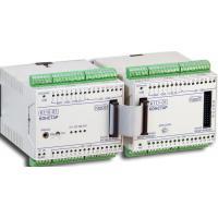 логический контроллер К110 фото