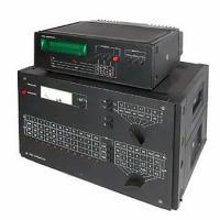 Устройство поверки трансформаторов К535 - фото