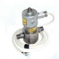 Клапан электромагнитный AIC 25МПА M20/1.5 фото №1