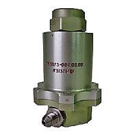 Клапан предохранительный УФ 53073-004 фото