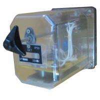 Коммутатор тока бесконтактный БКТ-2М фото 1