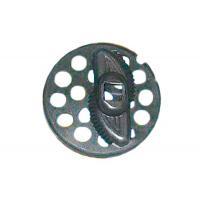 Фото комплекта запасных частей МББ - 099