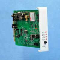 Контроллер, адаптер сети КАС1 - фото