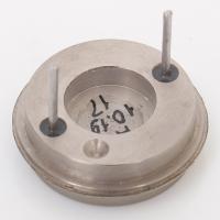 Кремниевый p-n фотодиод ФД 288, 288-01 фото 1