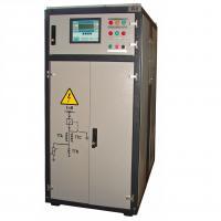 Комплектное распределительное устройство типа КРУ-2-РН фото 1