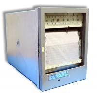 Регистратор КСД-2 - общий вид