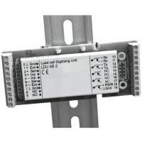 Тензометрический преобразователь LDU 69.1/78.2 фото 1