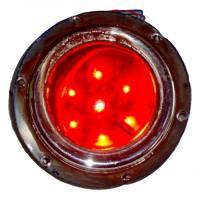 Подсветка светодиодная ПС75В-ХМ1 фото 1