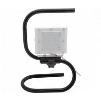 Led светильник SVET Prom-LED16.CO фото 1