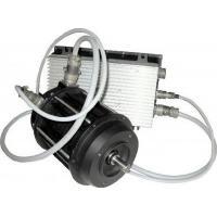 """Электродвигатель вентильный тяговый """"ДВТ 165-2000-96"""" фото 1"""