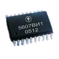 Микросхема КР5607ВИ1 фото