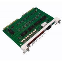 Модуль интерфейсной связи МИС-7