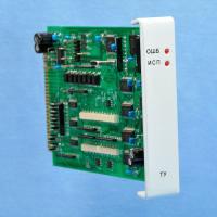 Модуль приема команд телеуправления МТУ - фото