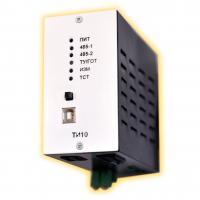 Модуль ТИ10 - фото