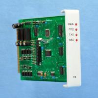 Модуль ввода телеизмерений интегральных МТИ - фото