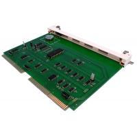 Модуль памяти контроллера РЕМИКОНТ МП-3