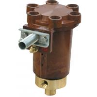 Клапаны электромагнитные двухпозиционные УФ 96579-006