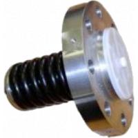 Клапан предохранительный УФ 55130-080 фото 1