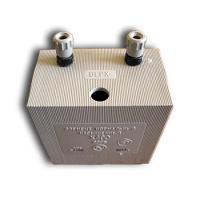 Нормальный элемент Х480