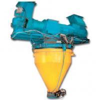 Дозатор весовой автоматический для дозирования цемента с одновинтовым шнековым питателем фото 1