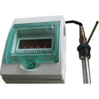 Газоанализаторы стационарные ОКСИ 5С-О2/СО фото 1