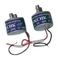 Преобразователь концентрации кислорода электрохимический Оксик-11F и Оксик-11E ФОТО 1
