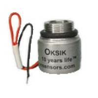 Преобразователь концентрации кислорода электрохимический Оксик-9E и Оксик-9F фото 1