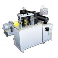 Пресса электродообмазочные ПГ-01