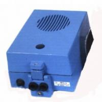 Прибор громкоговорящей связи типа  ПГС-3