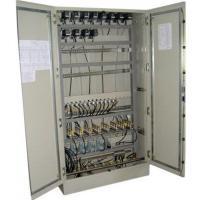 Программно-технический комплекс (ПТК) фото 1