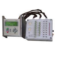 Пульт контроля для БАУ Вега-Модуль 2 фото 1