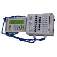 Пульт контроля для БАУ Вега-Модуль 3/4 фото 1
