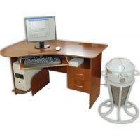 Радиометр удельной активности РУГ-2001 фото 1