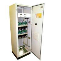 Фото регулятора тока для плазмотрона РТ-200