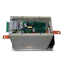Фото регулятора тока и напряжения РЕНАП-3Т (1Т)